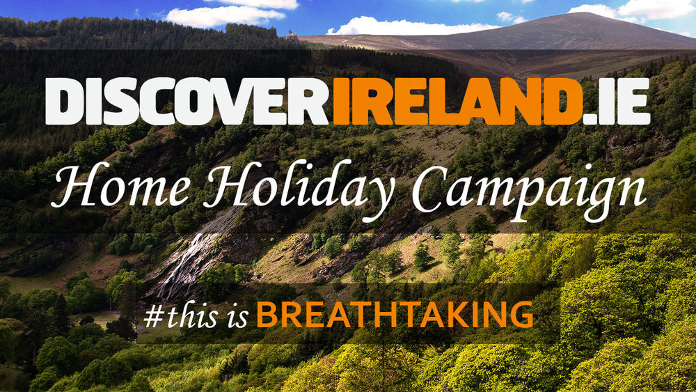 Discover+Ireland+Home+Holiday+Campaign.jpg
