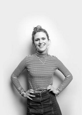 Megan Gibbon