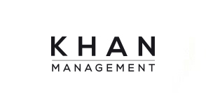 khanMADE.jpg