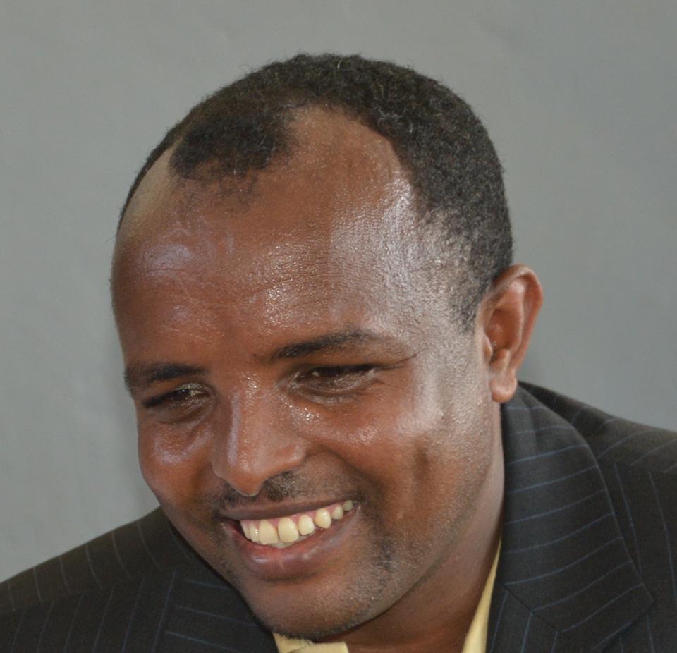 Abiyot-Ashenafi.jpg