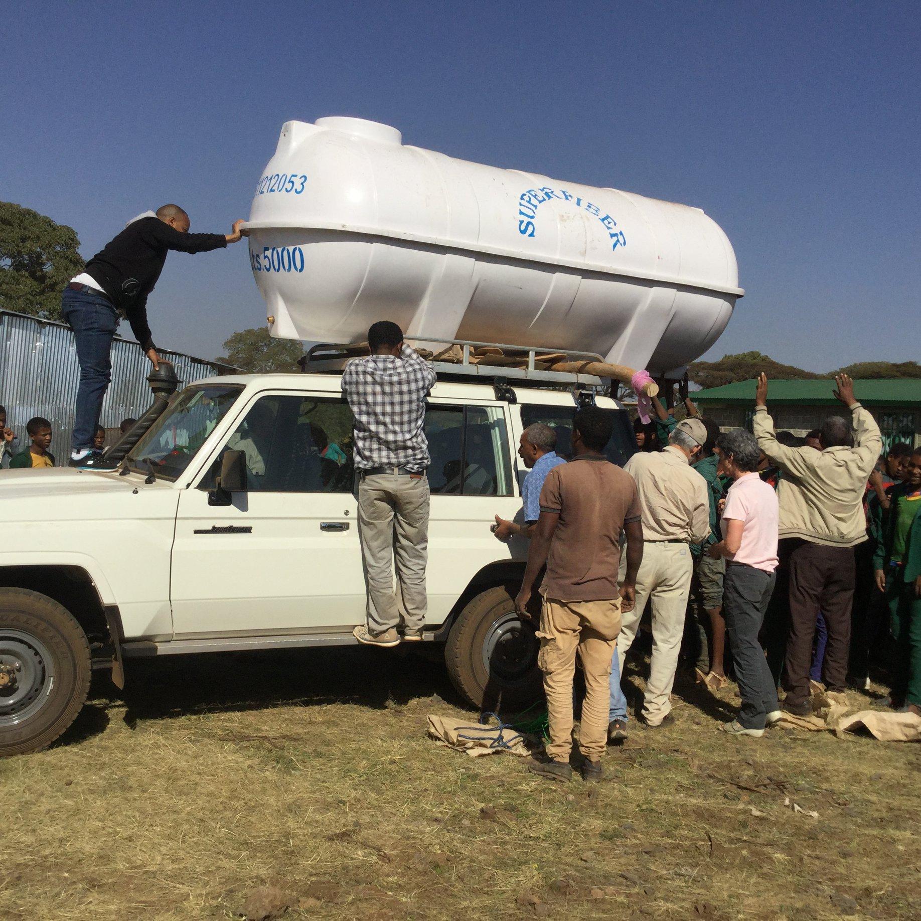 Gimjabet water tank.jpg