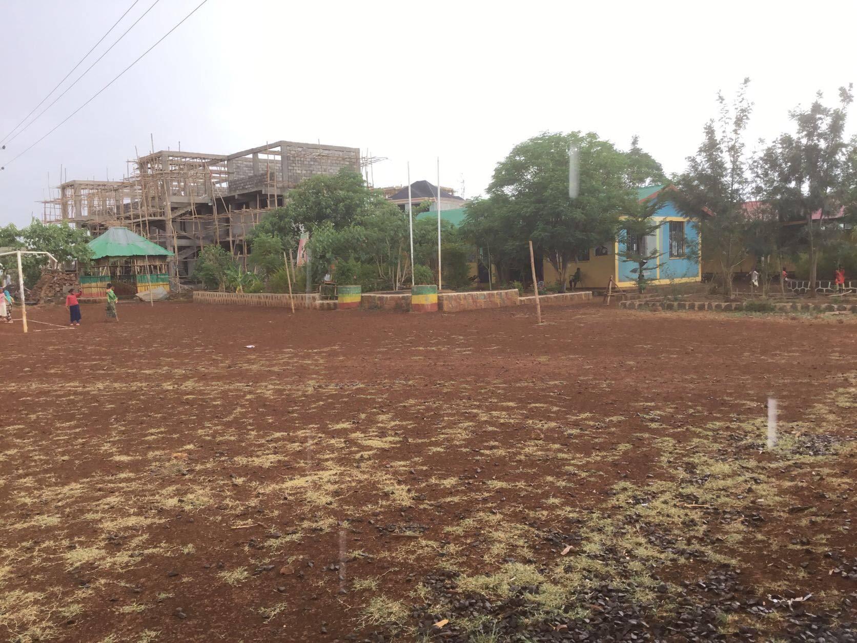 AddisAmba3.jpg