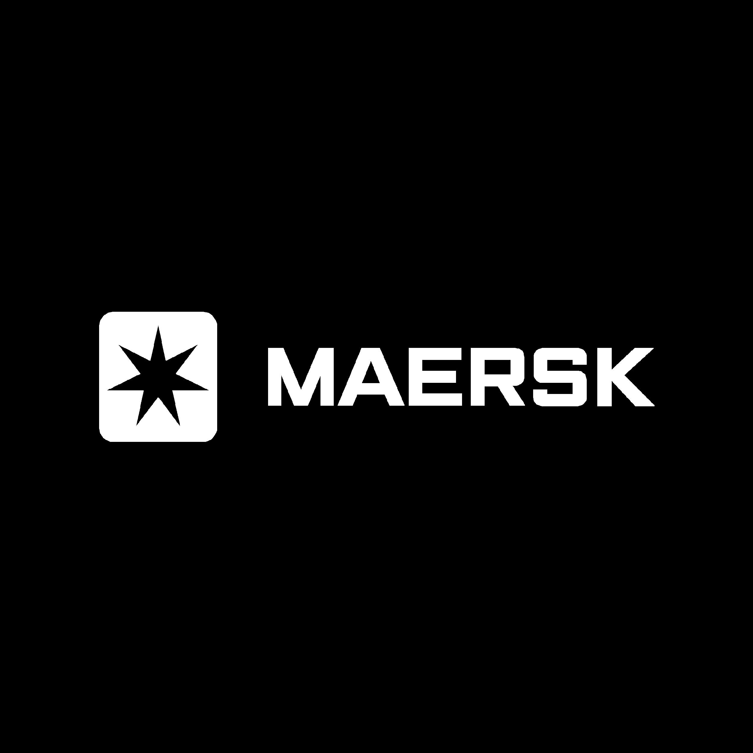 logos-white_logo-maersk.png