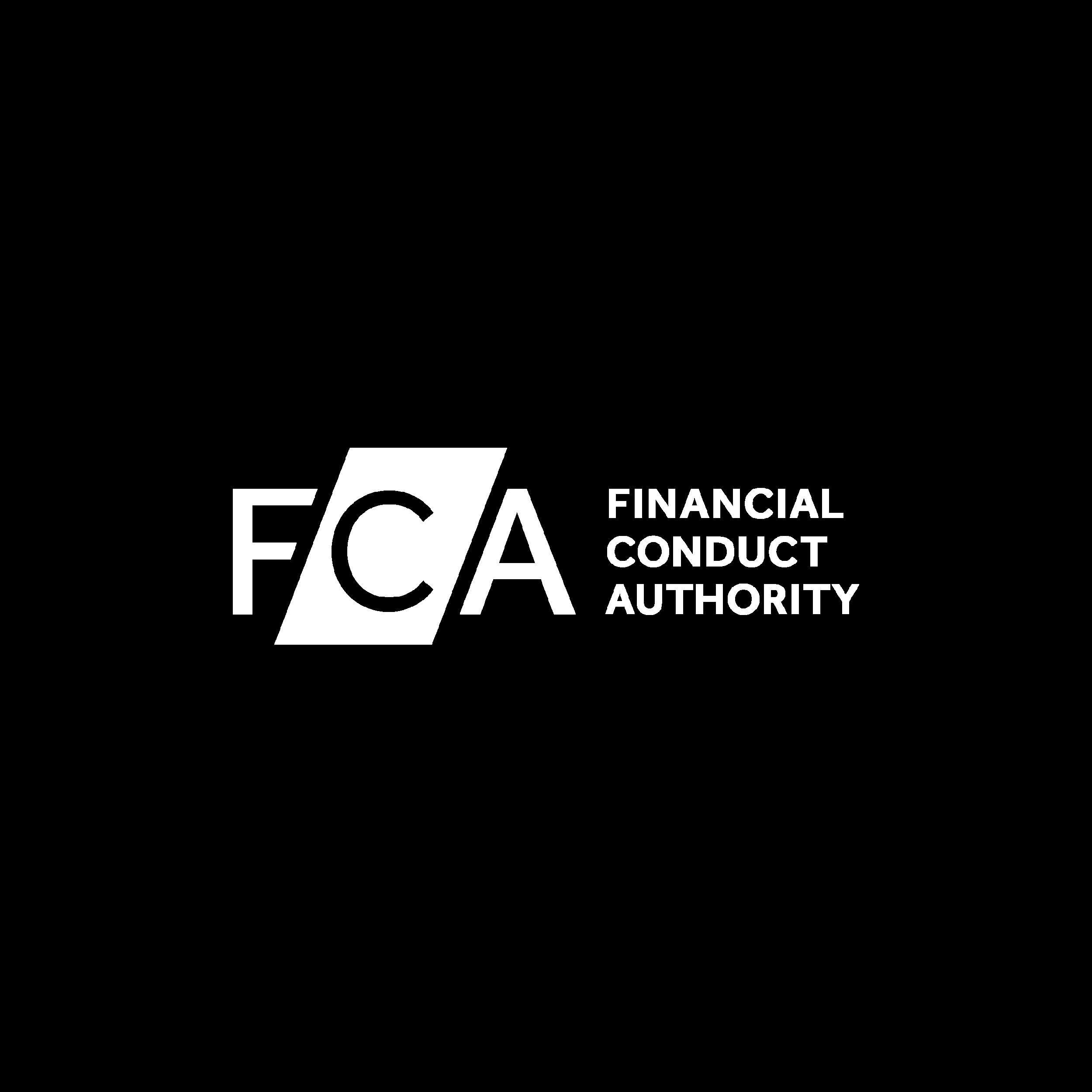 logo-white-fca.png