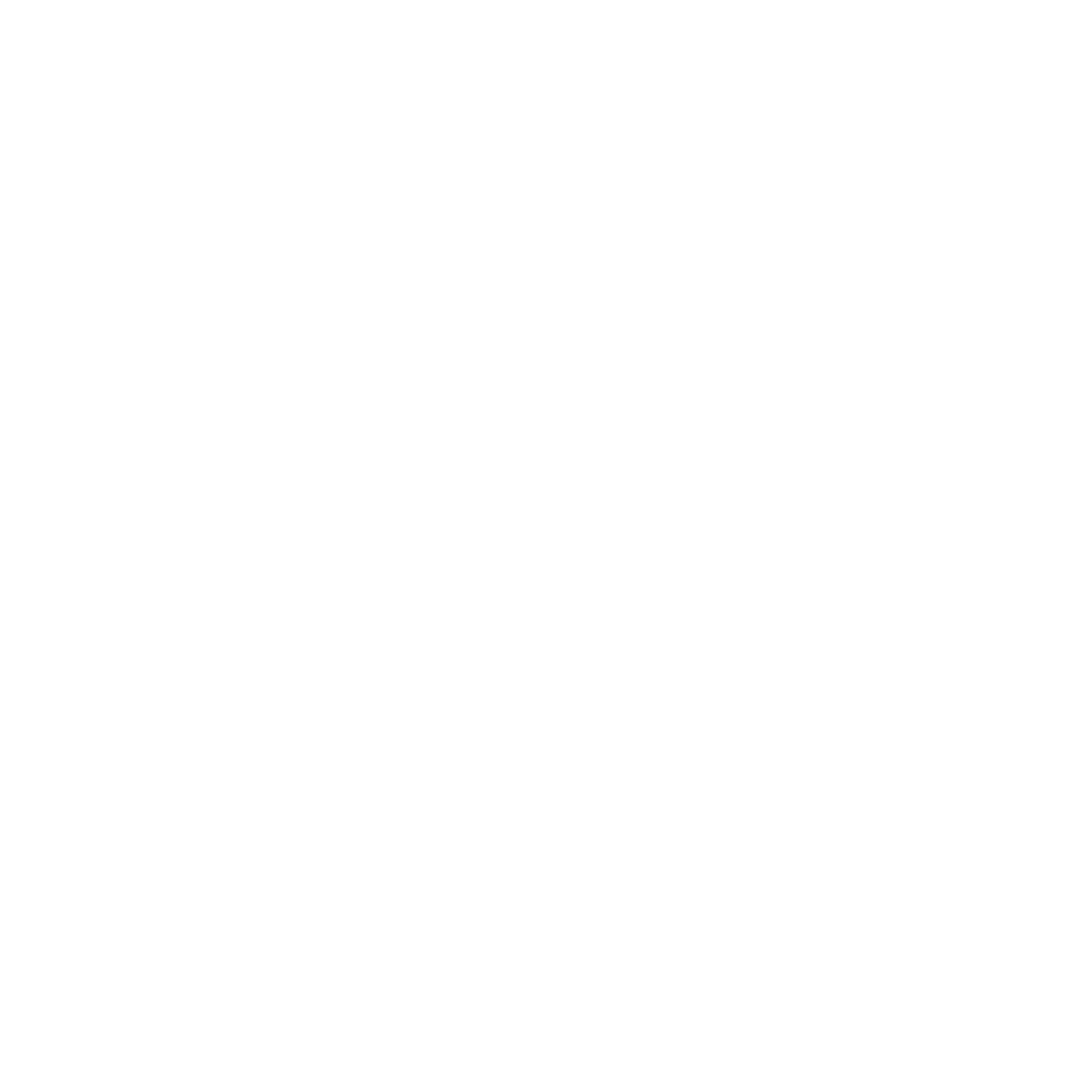 logo-white-william-hill.png