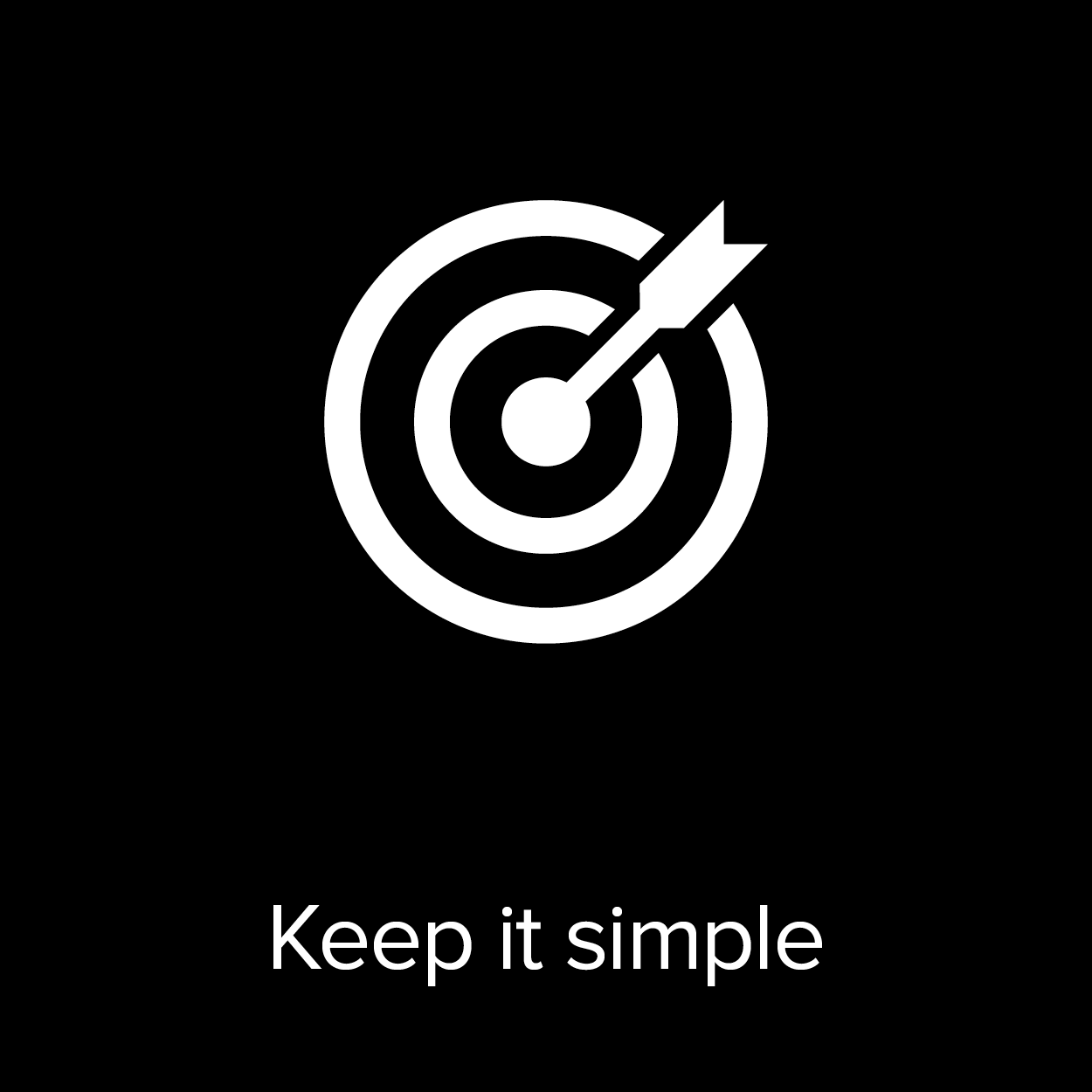 6-steps-white5.png