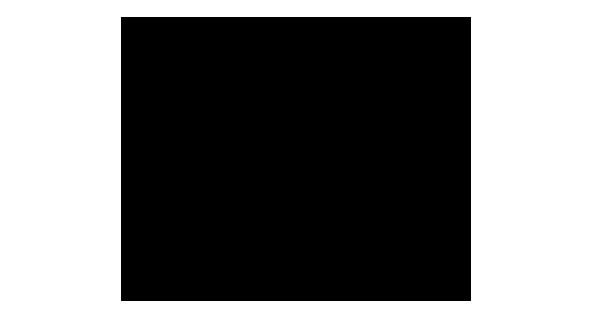 Twitter-Logo-Black.png