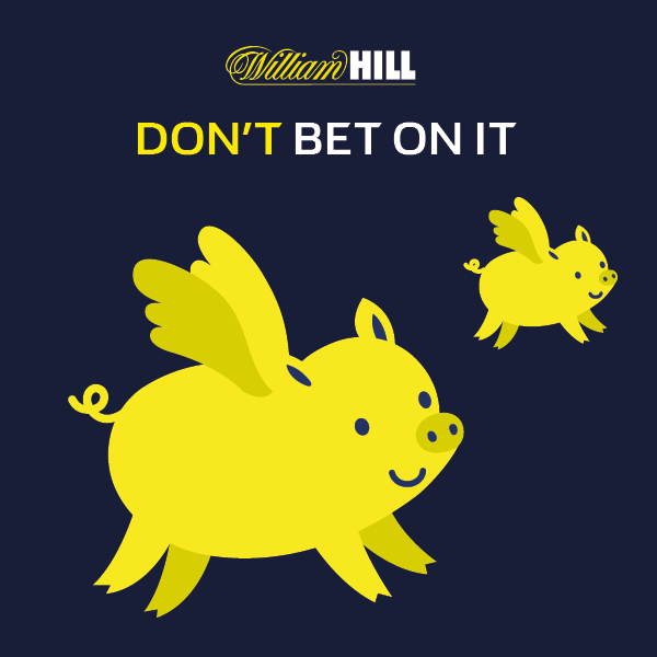 William Hill_PIGS.png