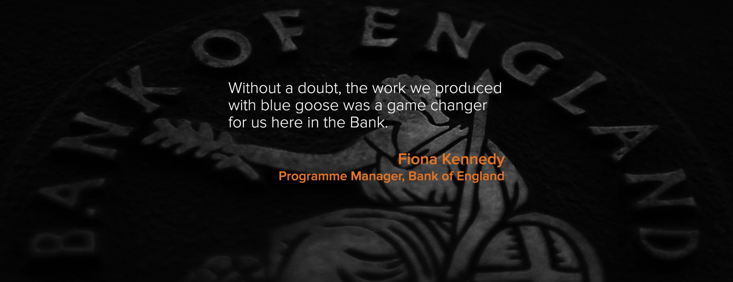 testimonials_BOE_Fiona.png