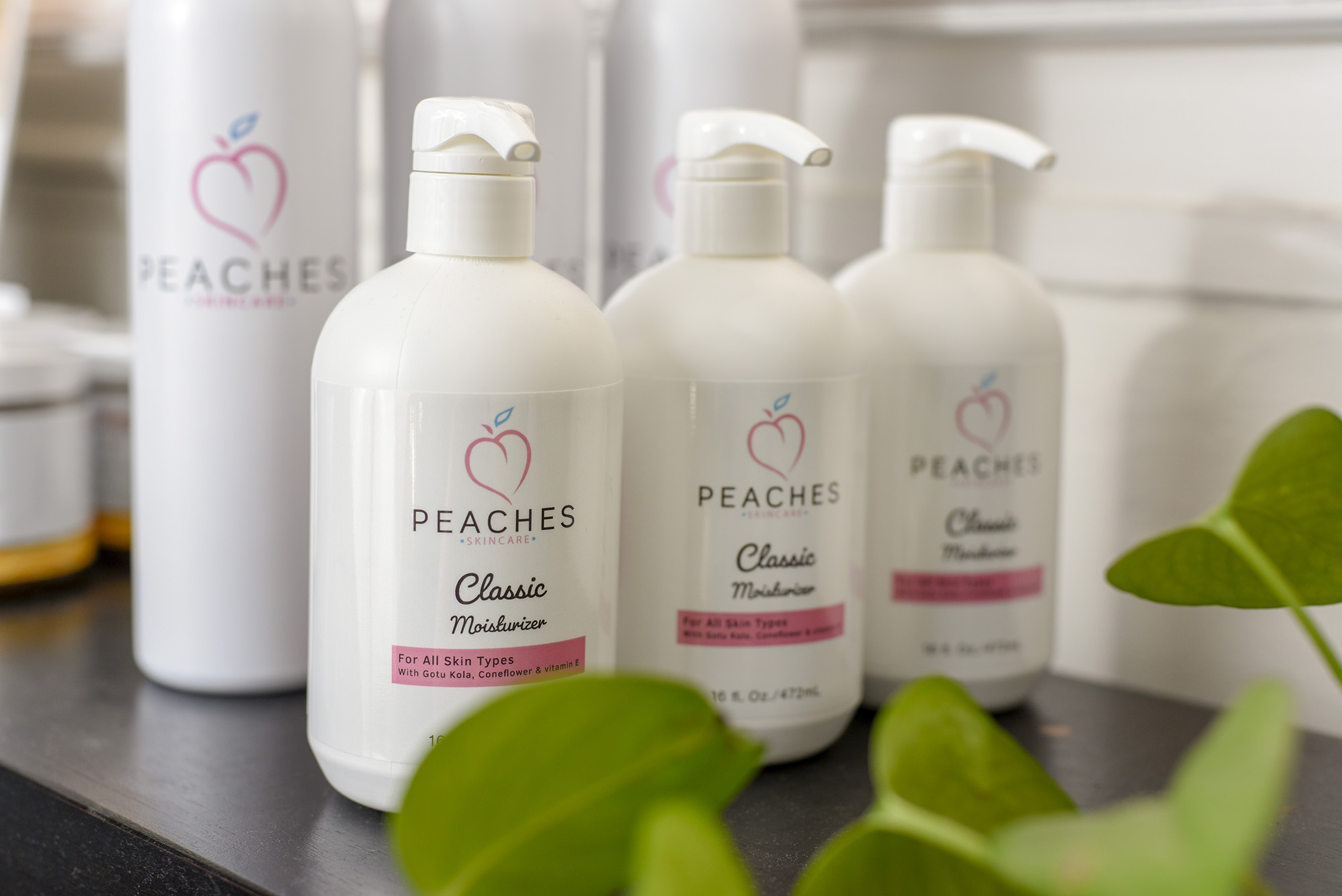 Peaches-5179(web).jpg