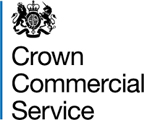 crown-commercial-services-logo.jpg