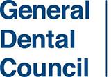 GDC-logo.jpg