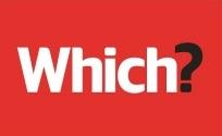 Which-logo-300x212.jpg
