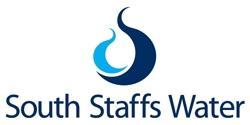 South-staffs-small.jpg