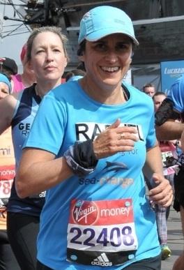 Rachel+runs
