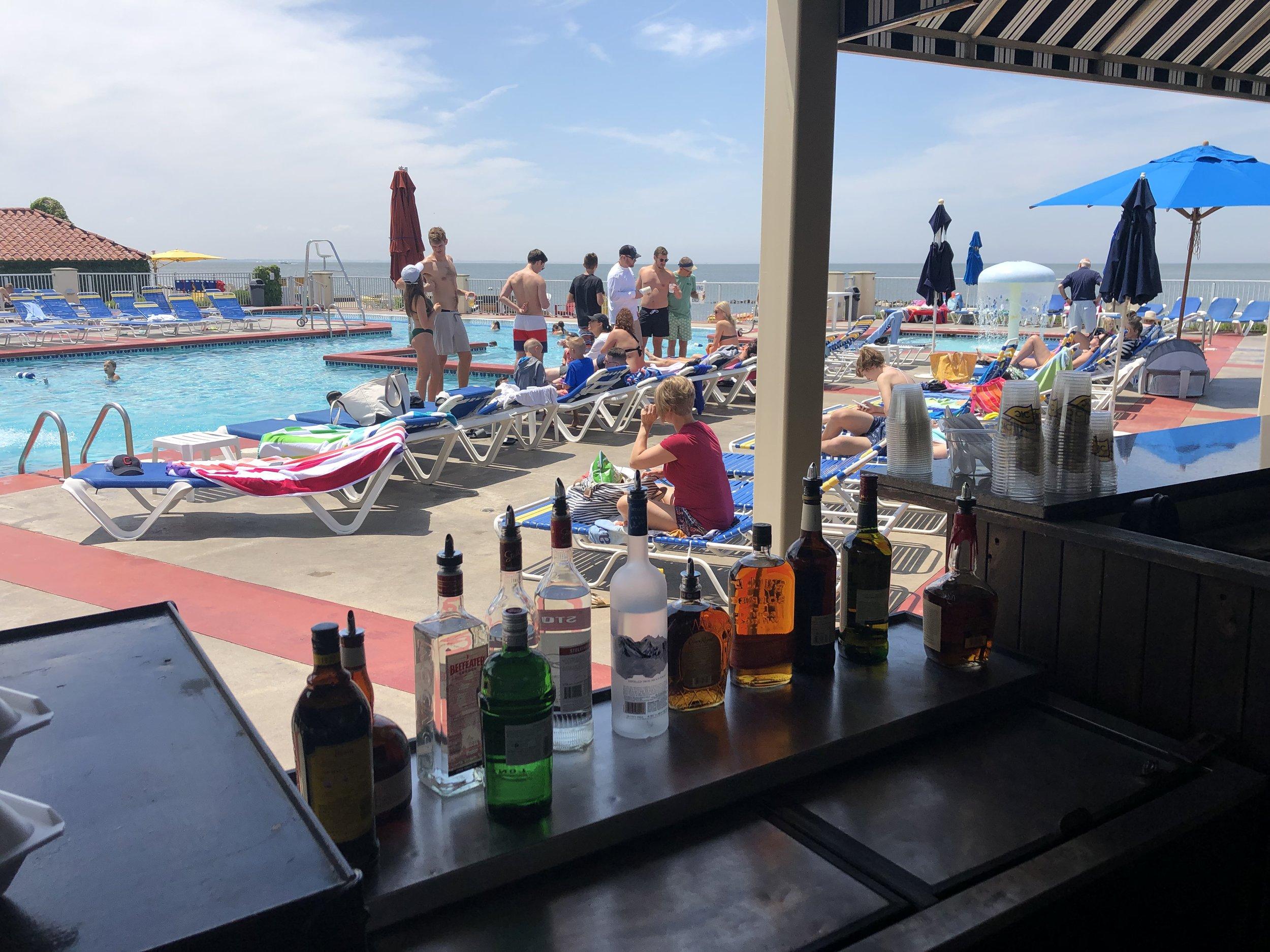 Pool Bar.jpg