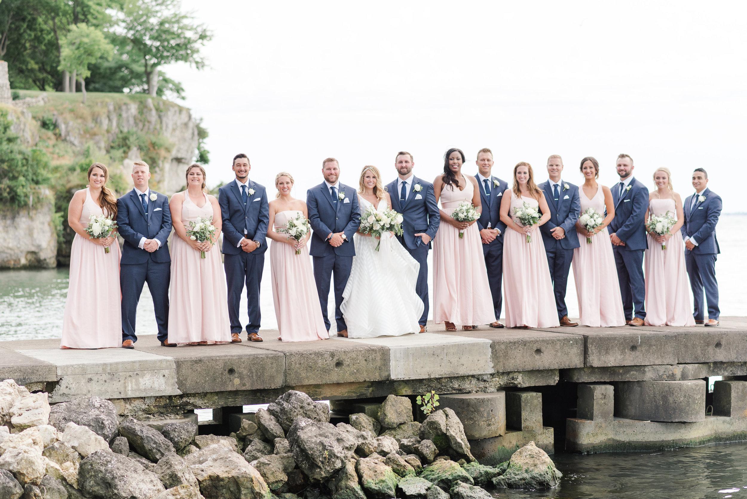Brubaker Wedding-AMANDA S FAVORITES-0043.jpg