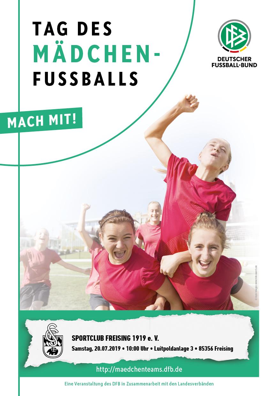 Flyer Tag des Maedchenfussballs 2019.jpeg