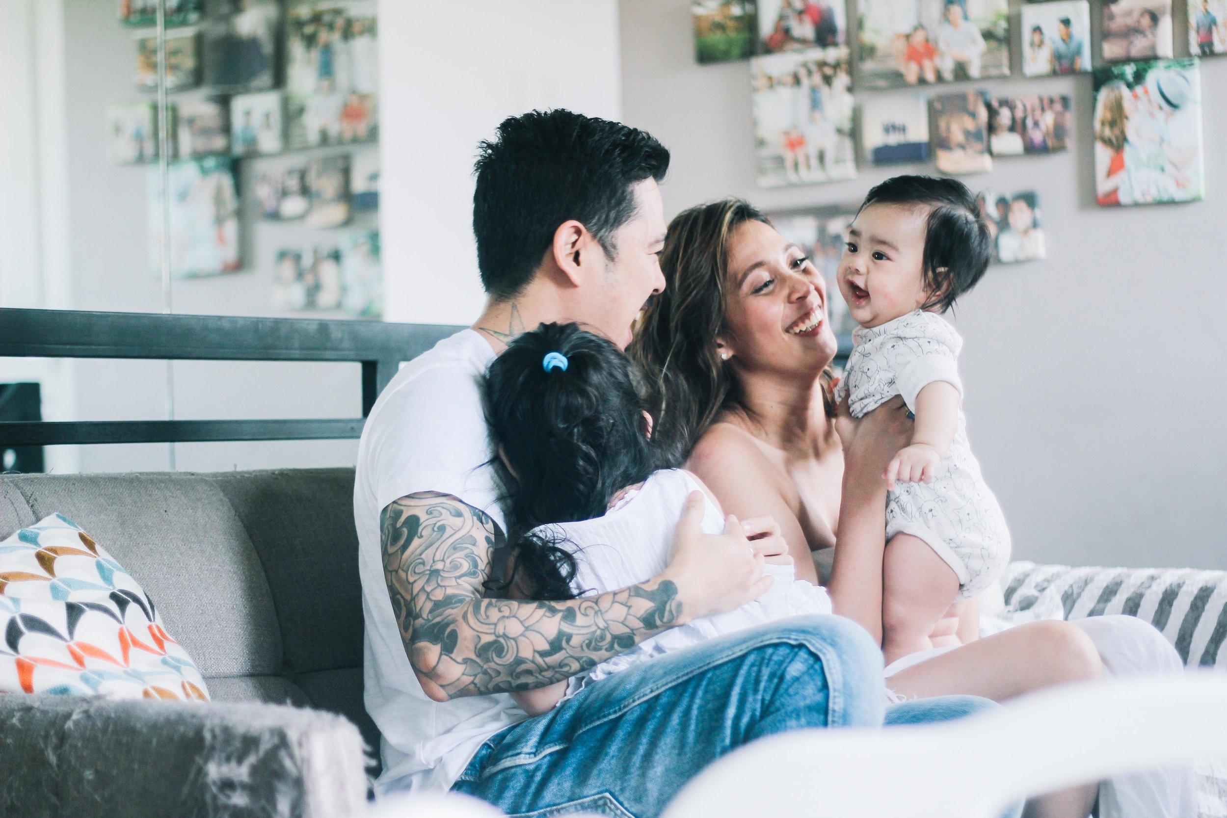 FAMILY Jasmine Mendiola-264.jpg