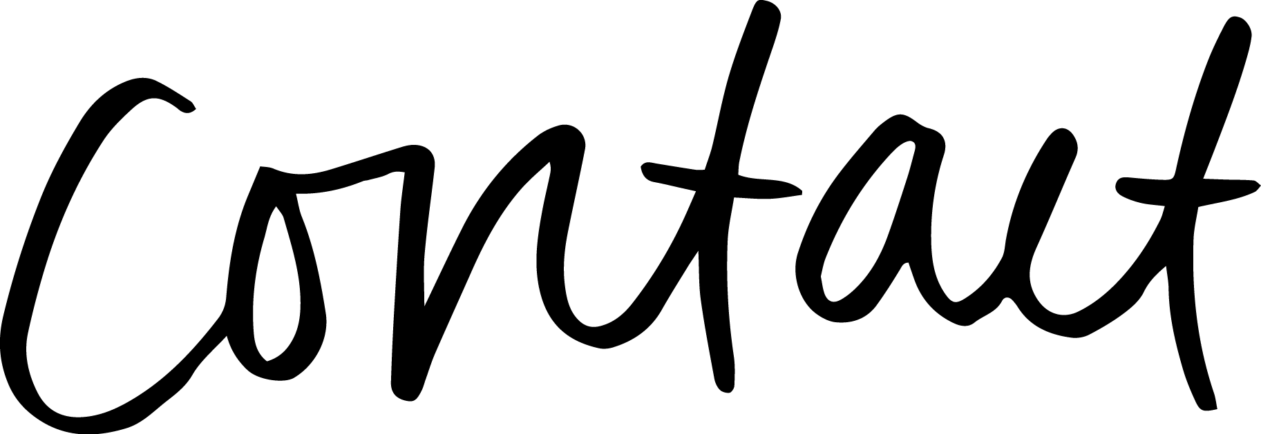 LACYLETTERING-16.png