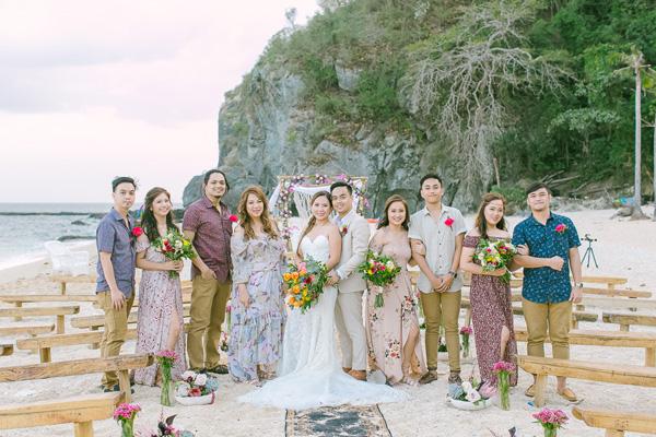 robin-and-dolly-wedding-26.jpg
