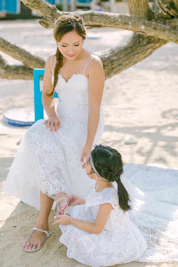 robin-and-dolly-wedding-11.jpg