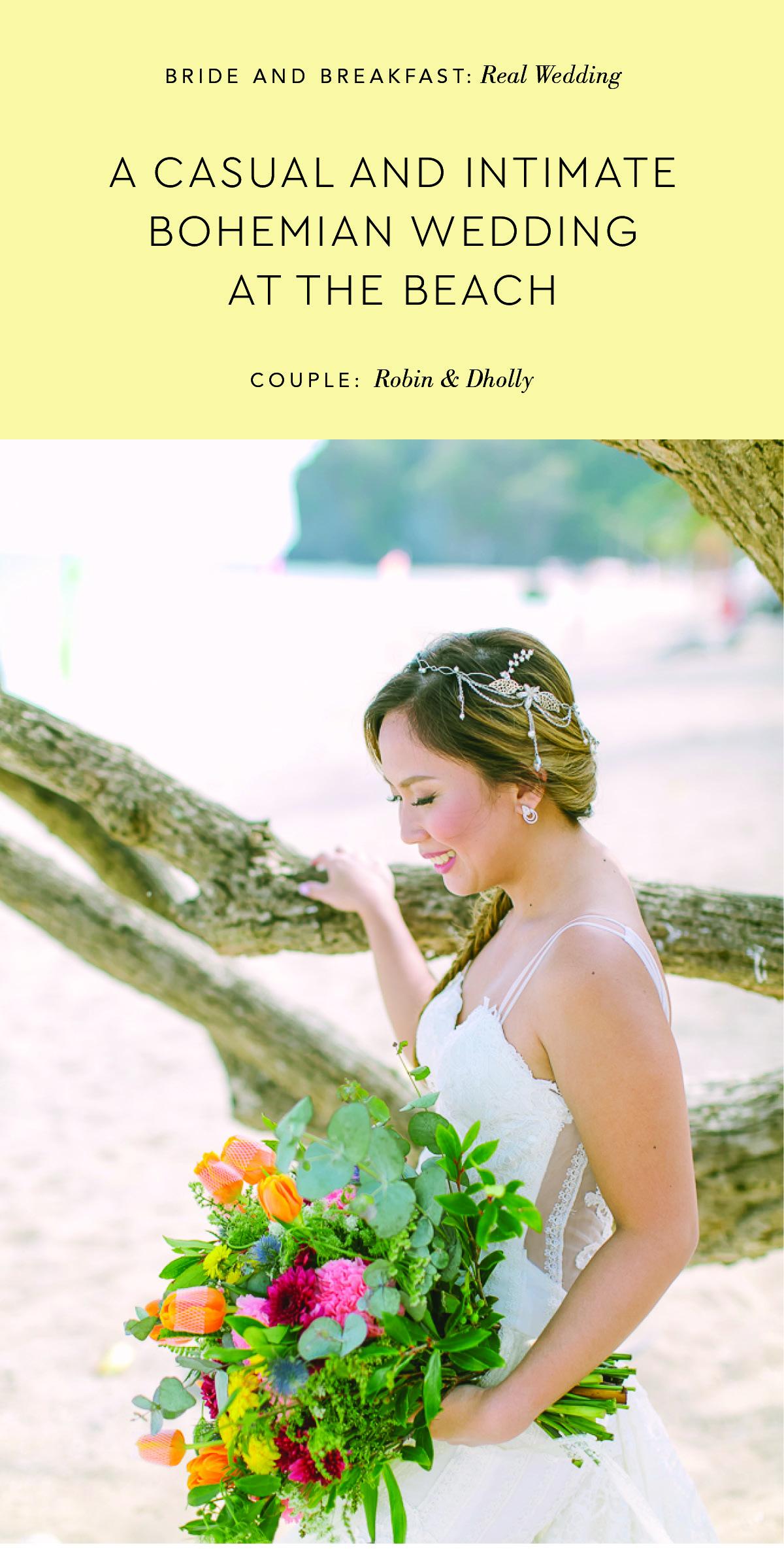 robin-and-dolly-wedding-01.jpg