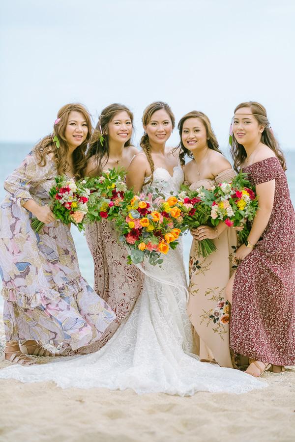 robin-and-dolly-wedding-09.jpg