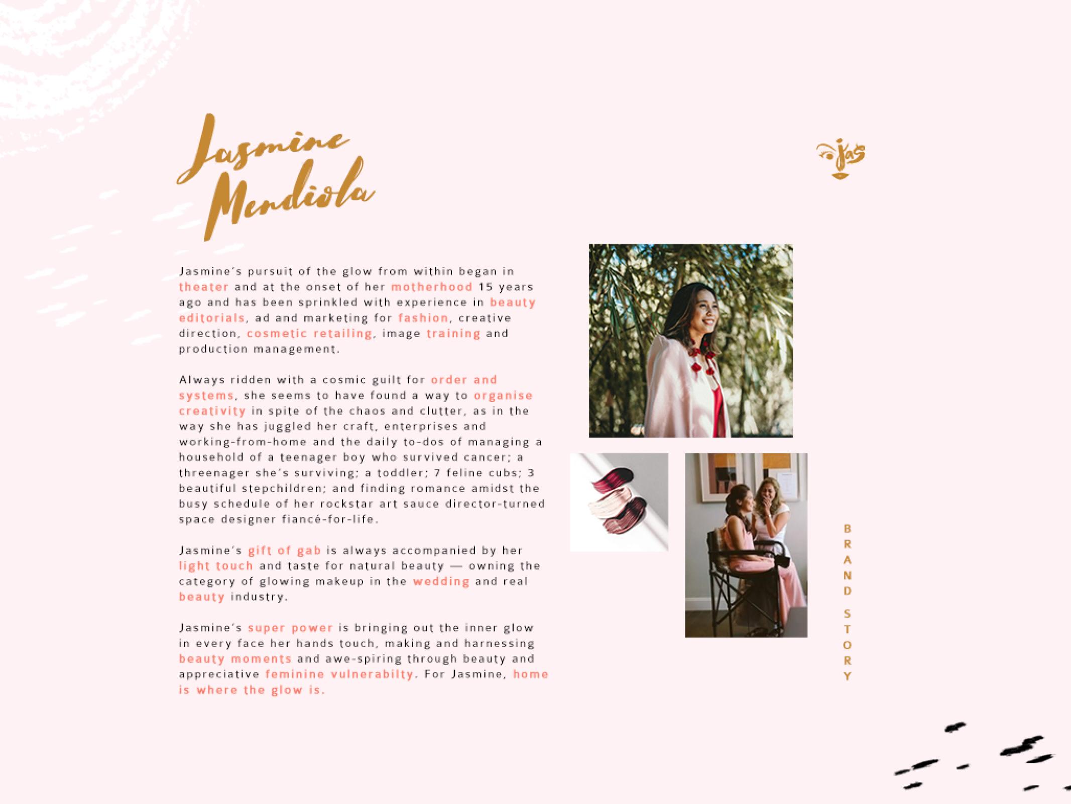 JASMINE MENDIOLA_BRAND STORY_WEBSITES2.jpg