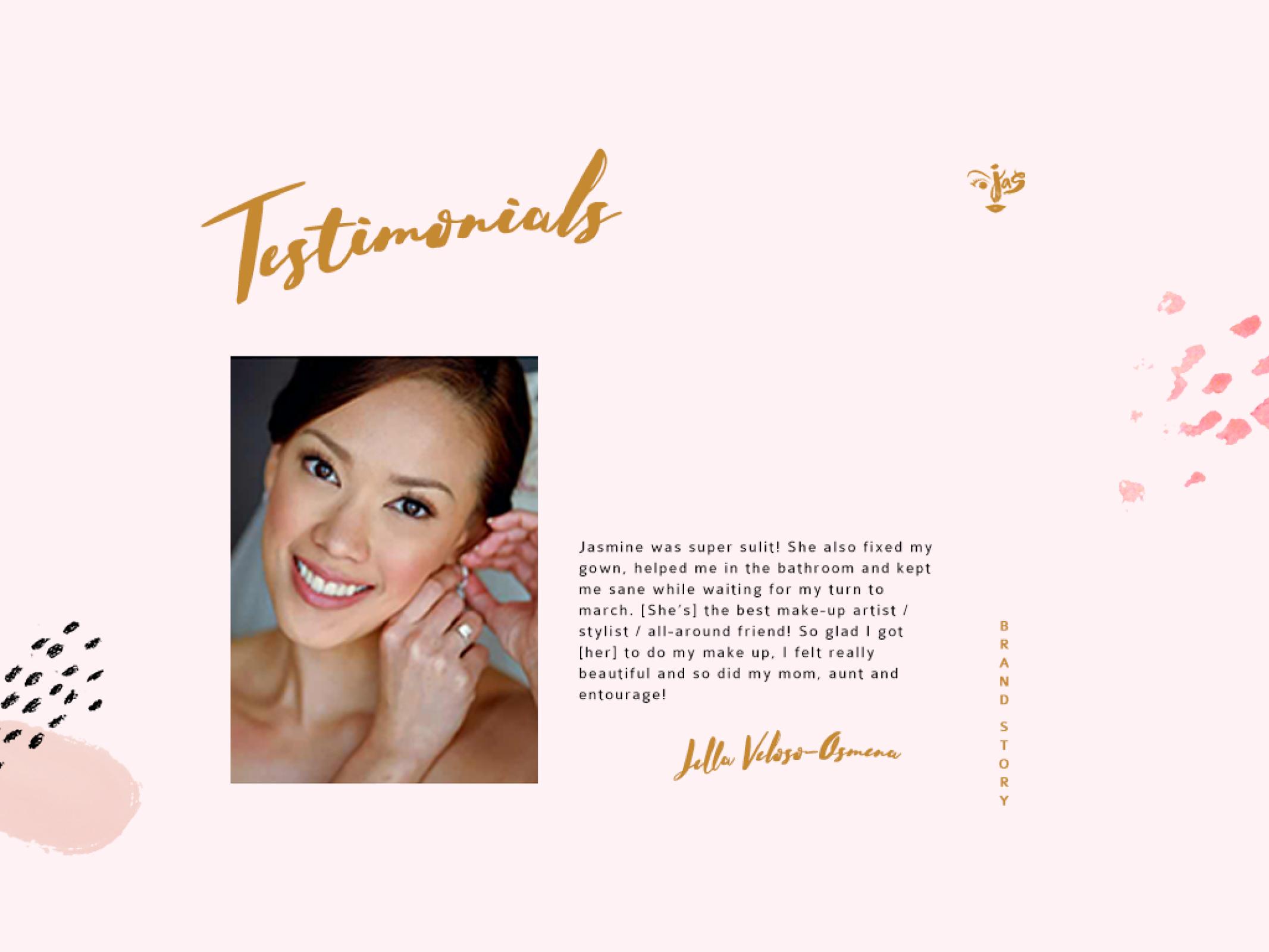 JASMINE MENDIOLA_BRAND STORY_WEBSITES14.jpg