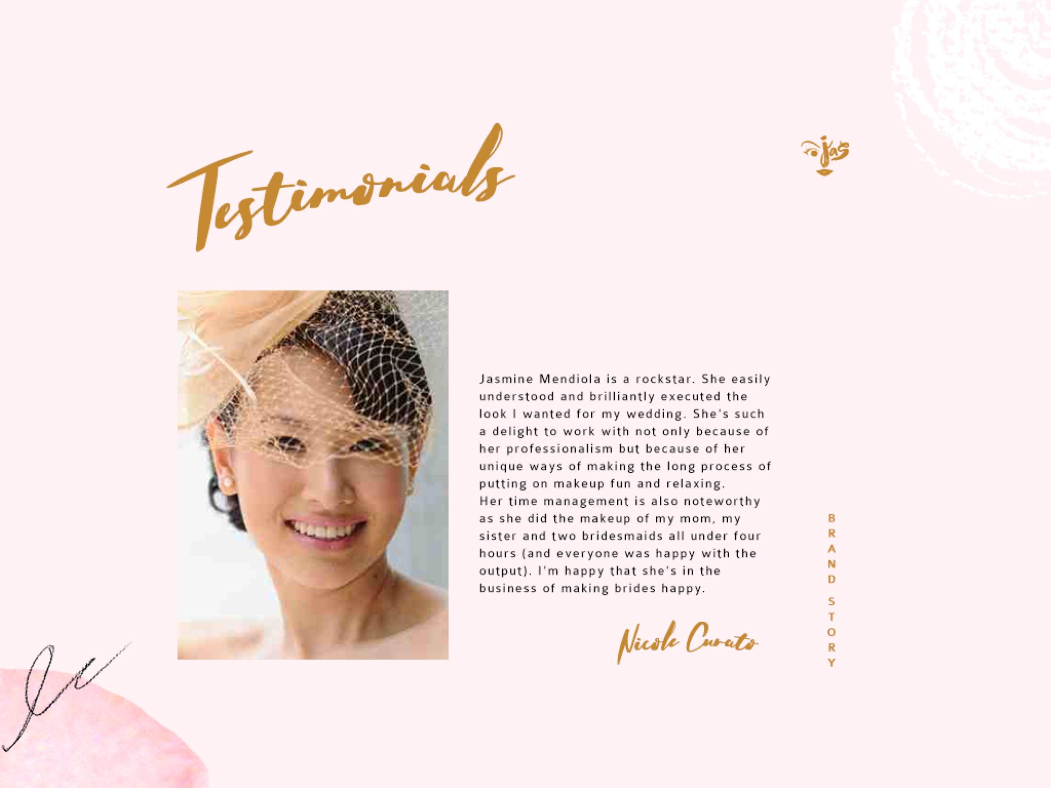 JASMINE MENDIOLA_BRAND STORY_WEBSITES15.jpg