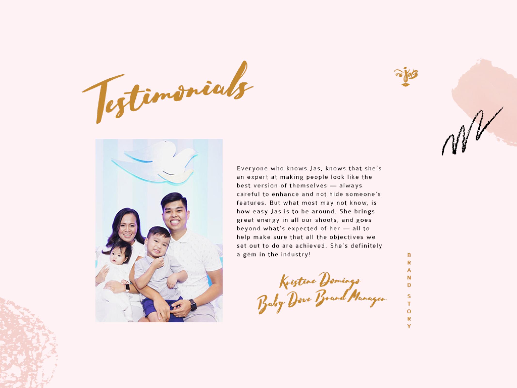JASMINE MENDIOLA_BRAND STORY_WEBSITES17.jpg