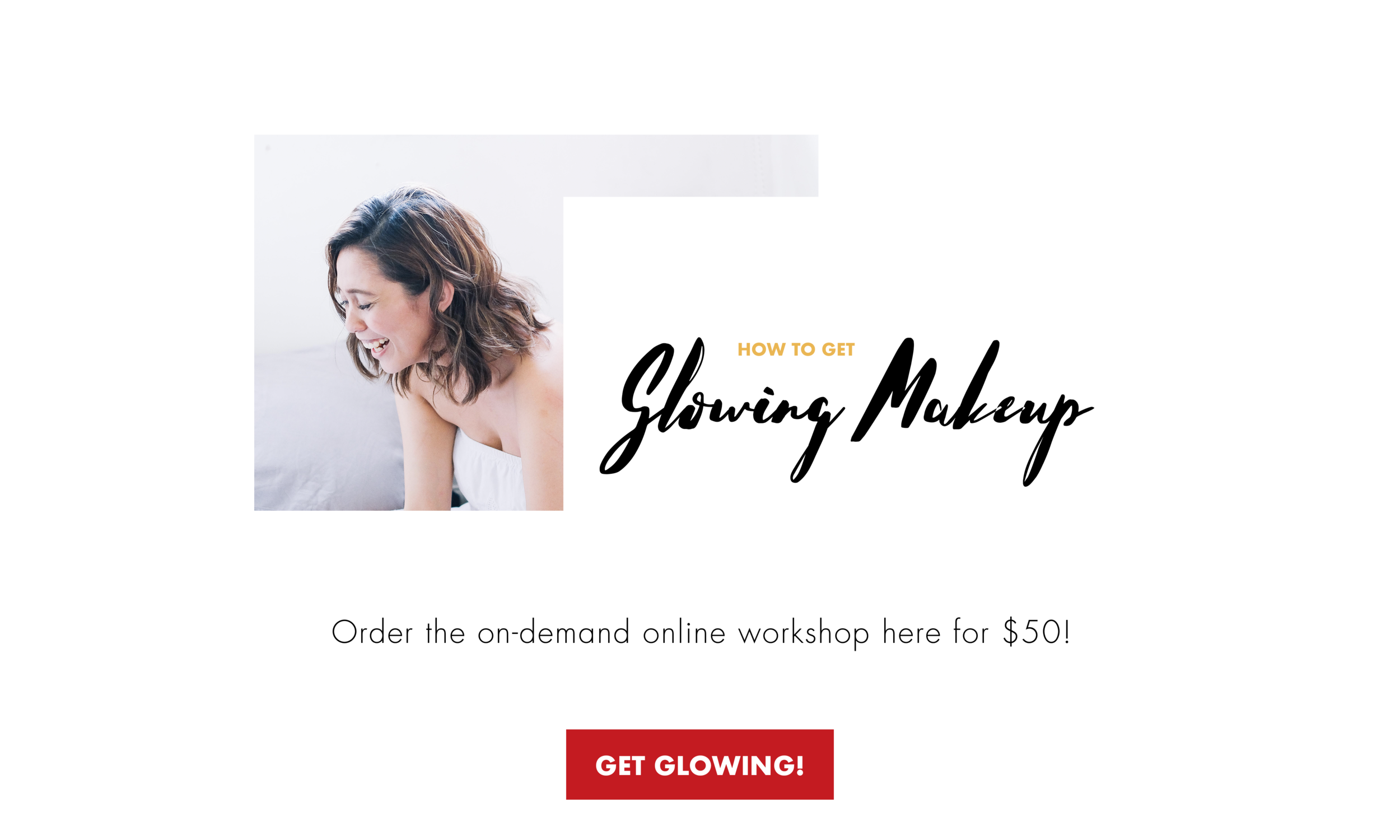 Jasmine - How to Get Glowing Makeup Header 3.png