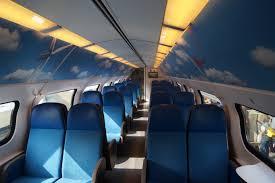 trein.jpg