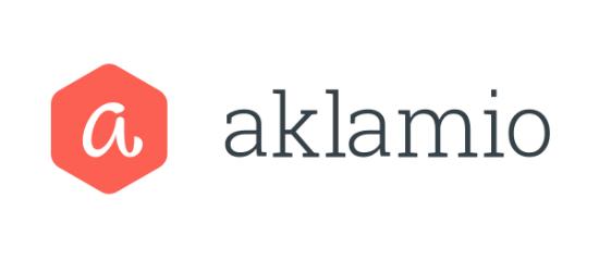 aklamio-banner-600x260 (1).png