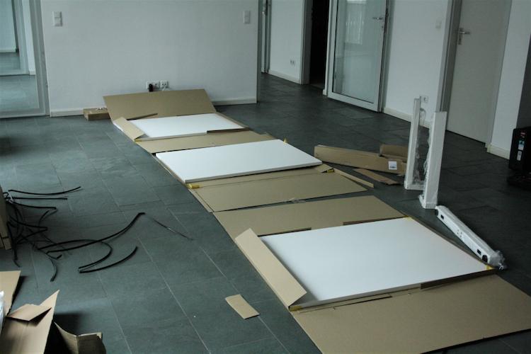 Büromöbel flexibel mieten mit Lendis @ Yilu 02 (1).png