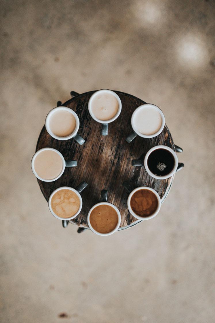 7-tipps-fuer-mehr-nachhaltigkeit-im-buero-lendis-kaffeejpg