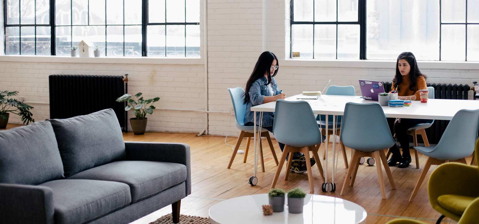 work-hard-rest-hard-pausenraum-pausen-lendis-magazin-header.jpg