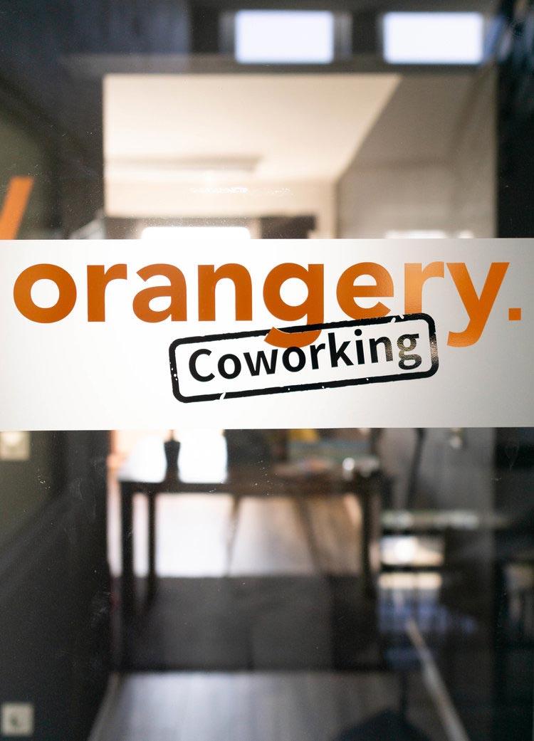 orangery-lendis-story-2.jpg