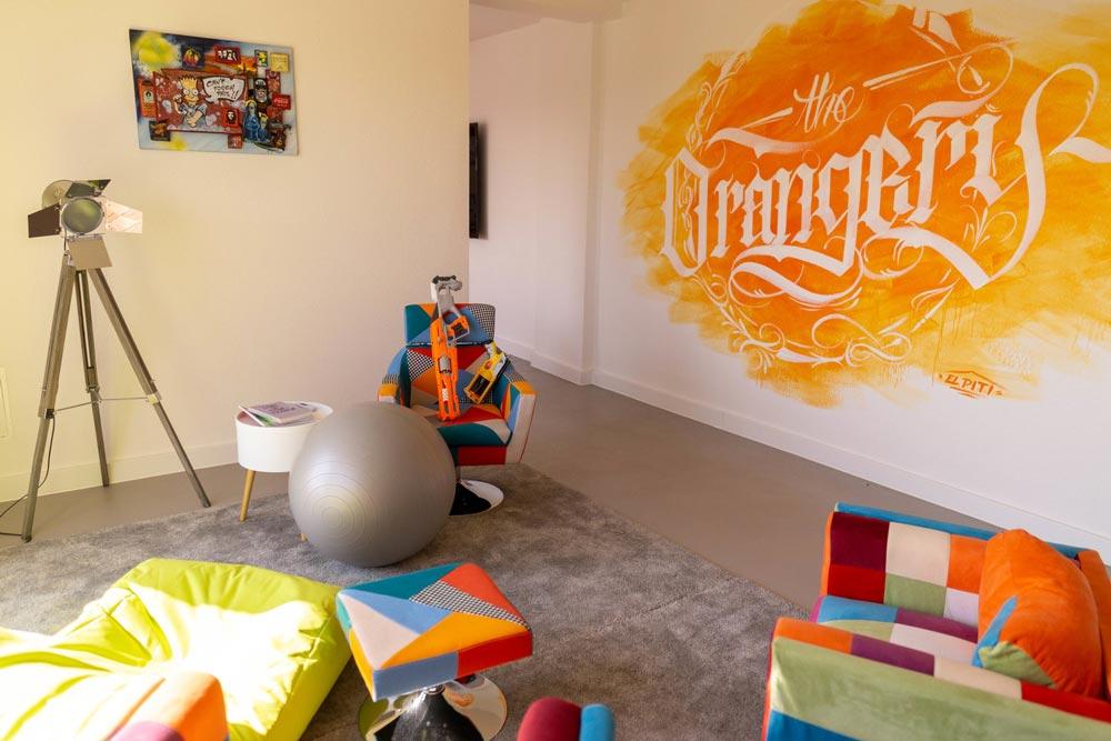 orangery-lendis-story-16.jpg