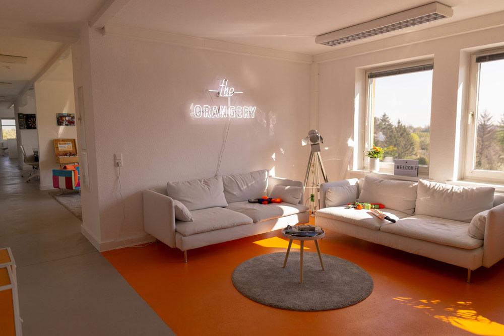 orangery-lendis-story-17.jpg