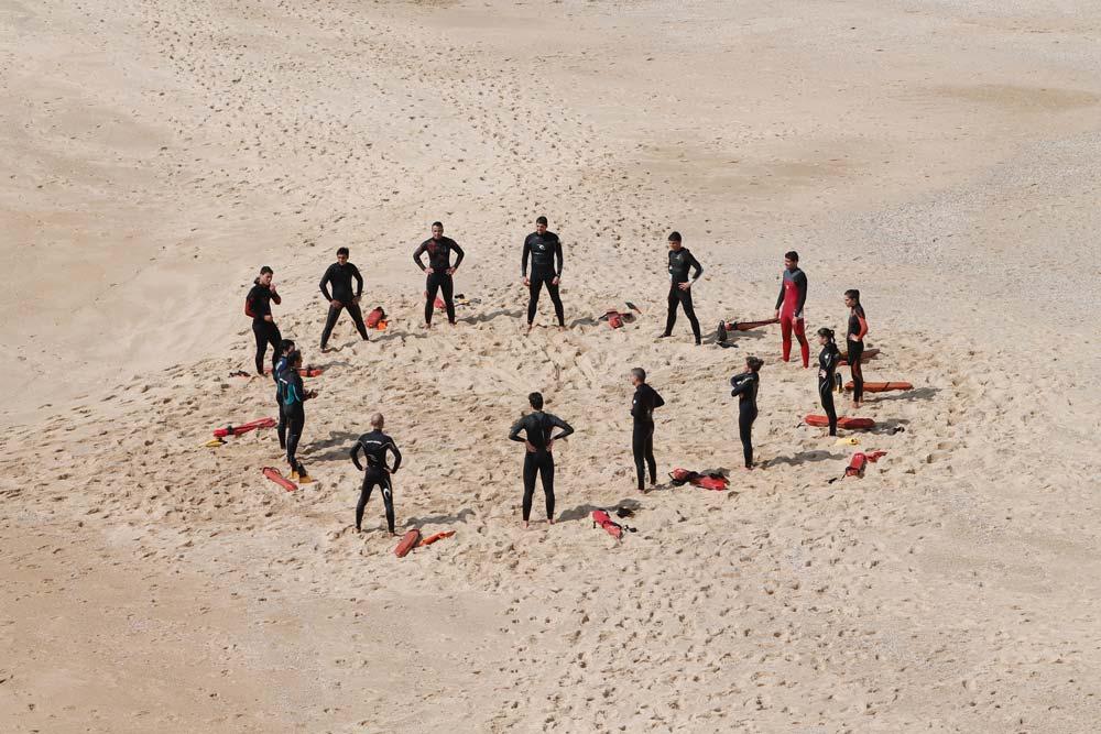 erfolgreiche-teams-vision-heterogene-teams.jpg