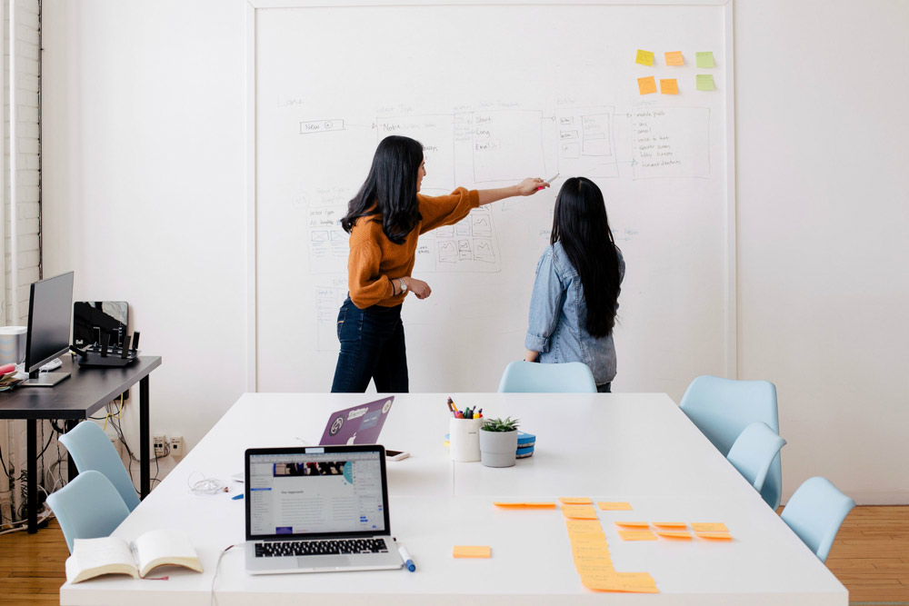 working-together-deep-work-produktiviaet-lendis.jpg