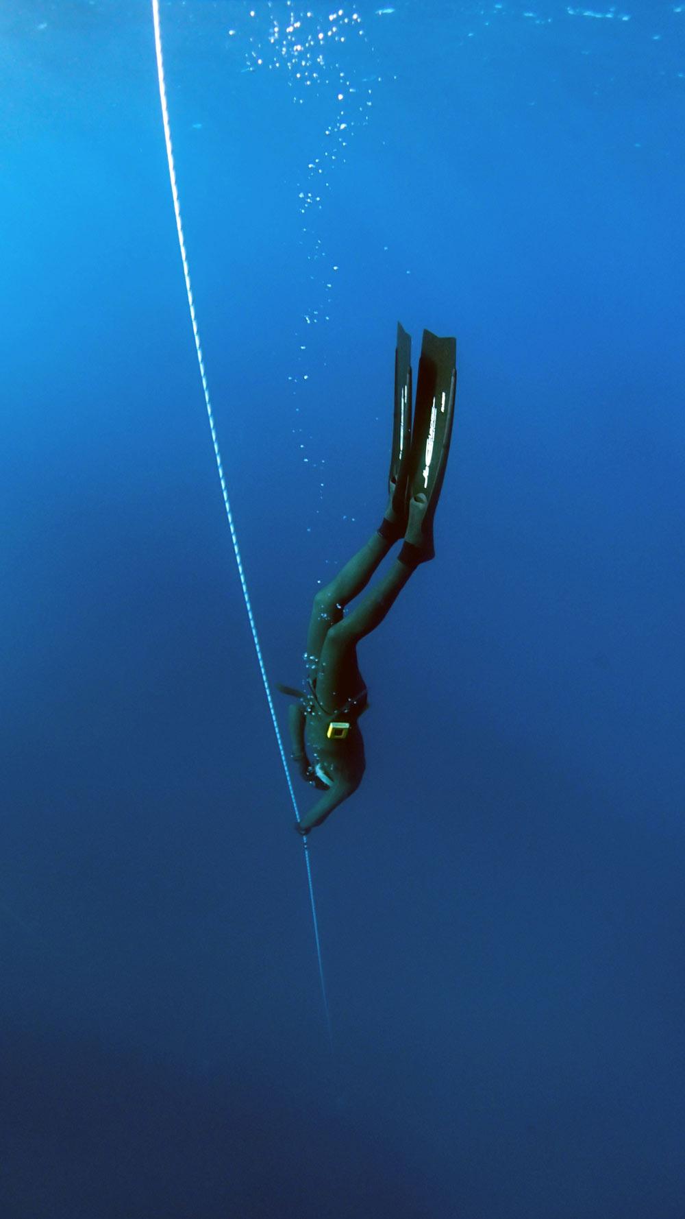 diver-ocean-deep-work-produktiviaet-lendis.jpg