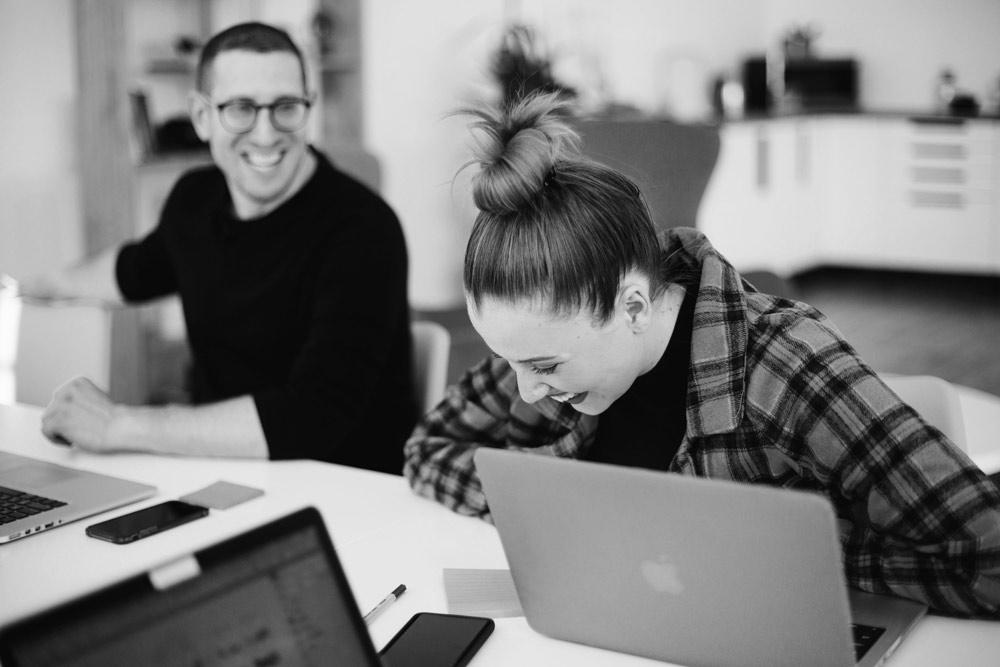 team-work-deep-work-produktiviaet-lendis.jpg