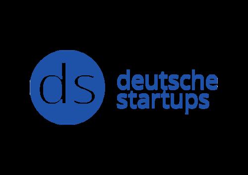 deutsche-startups-logo.png