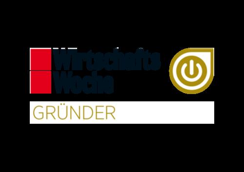 wirtschaftswoche-gruender-logo.png