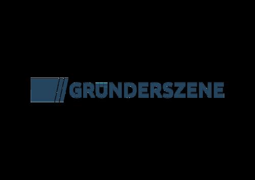 gruenderszene-logo.png