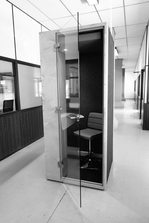 lautstaerke-laermschutz-lendis-telefonbox.jpg