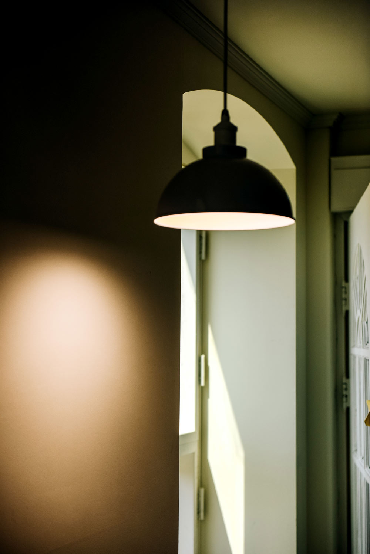 arbeitsschutz-beleuchtung-lampen-lendis.jpg